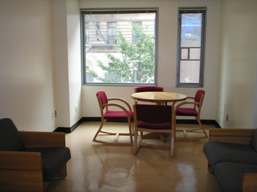 An Overview Of NYU Housing\'s Rules And How To Get Around Them