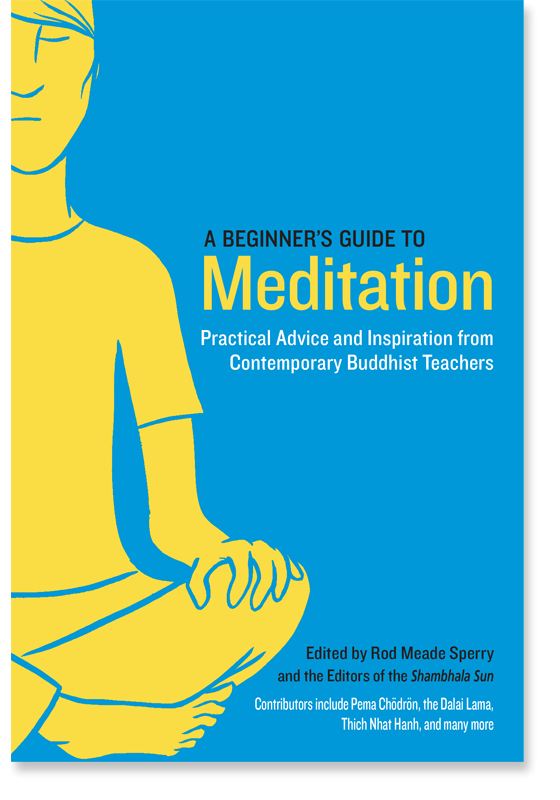 a-beginners-guide-to-meditation-12-minutos