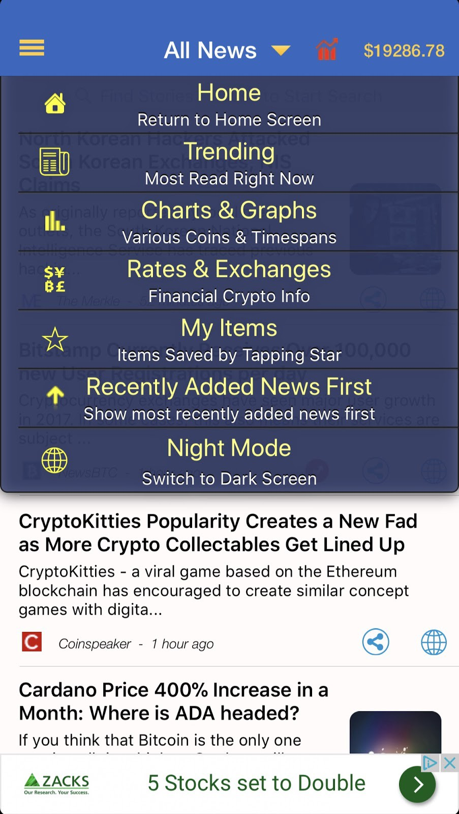 why are cryptocurrency prices all similar