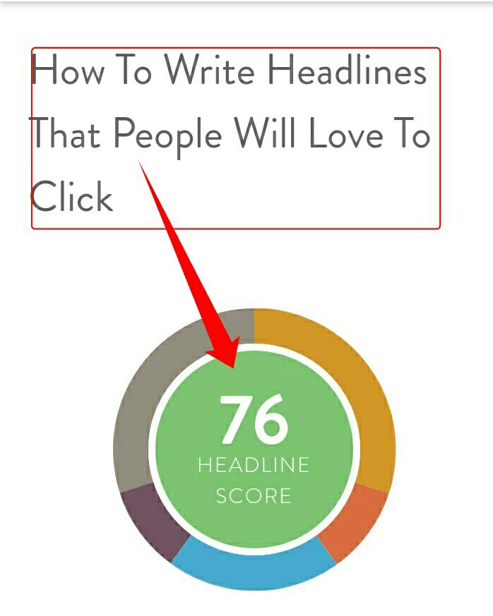 21 Headline Strategies That Work Like Magic… and How To Use Them For Better Results Now