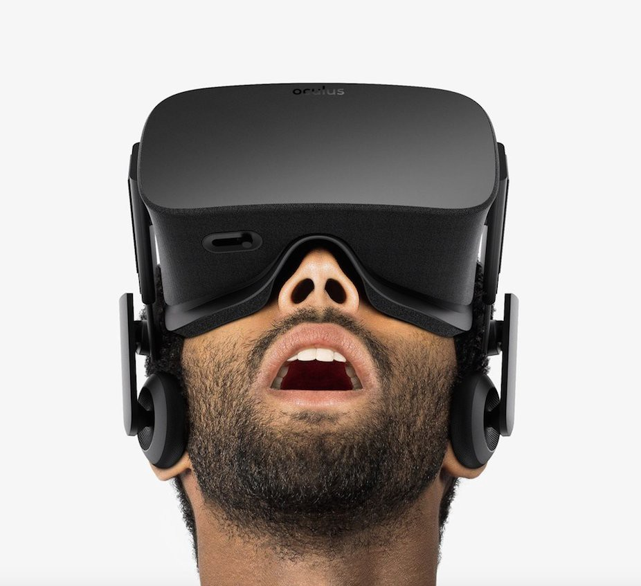 Jaguar says #VR helps it sell an 'incredible amount of cars'   #Sales #CMO MT @HopeFrank
