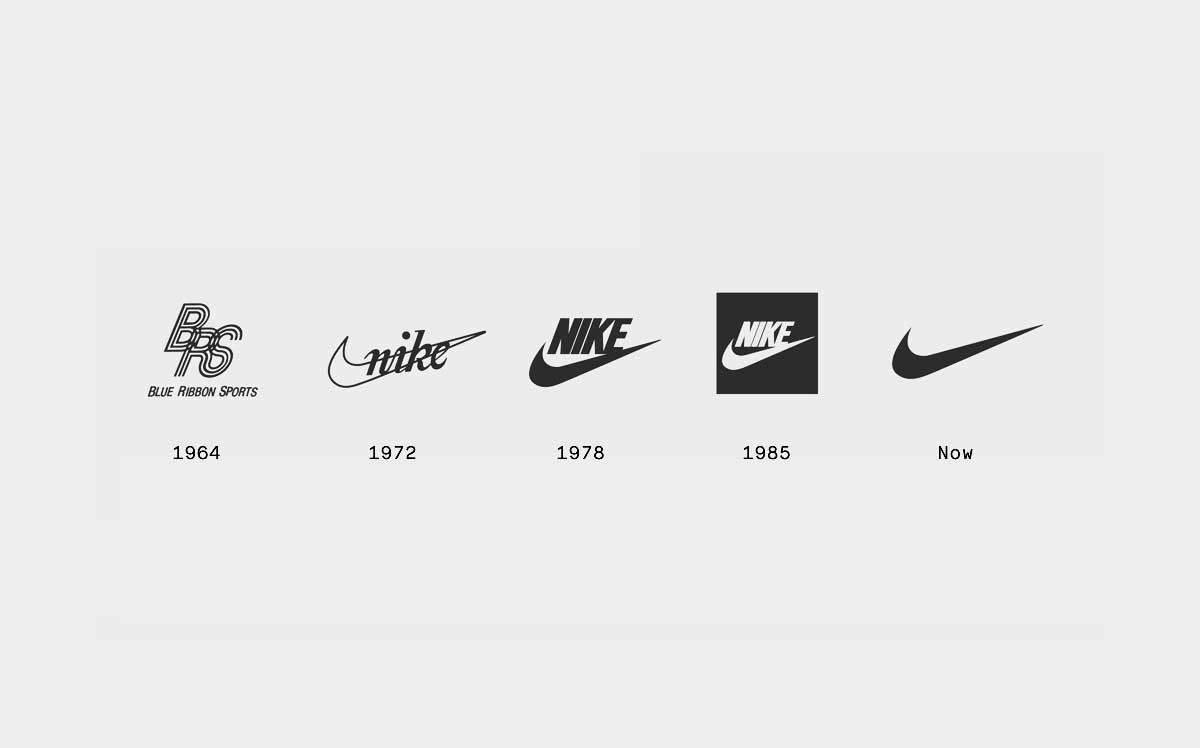 What Makes a Good Logo? – Desk of van Schneider – Medium