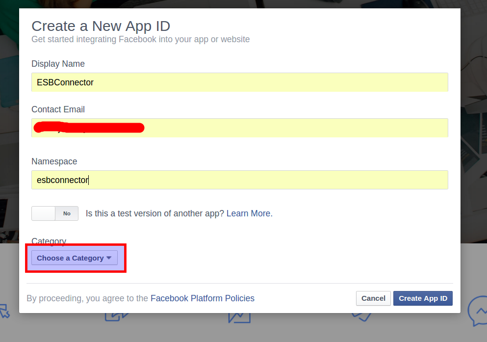 - 0 6BmVGQNRry8SM nG - How to create never expires Access Token for Facebook Page