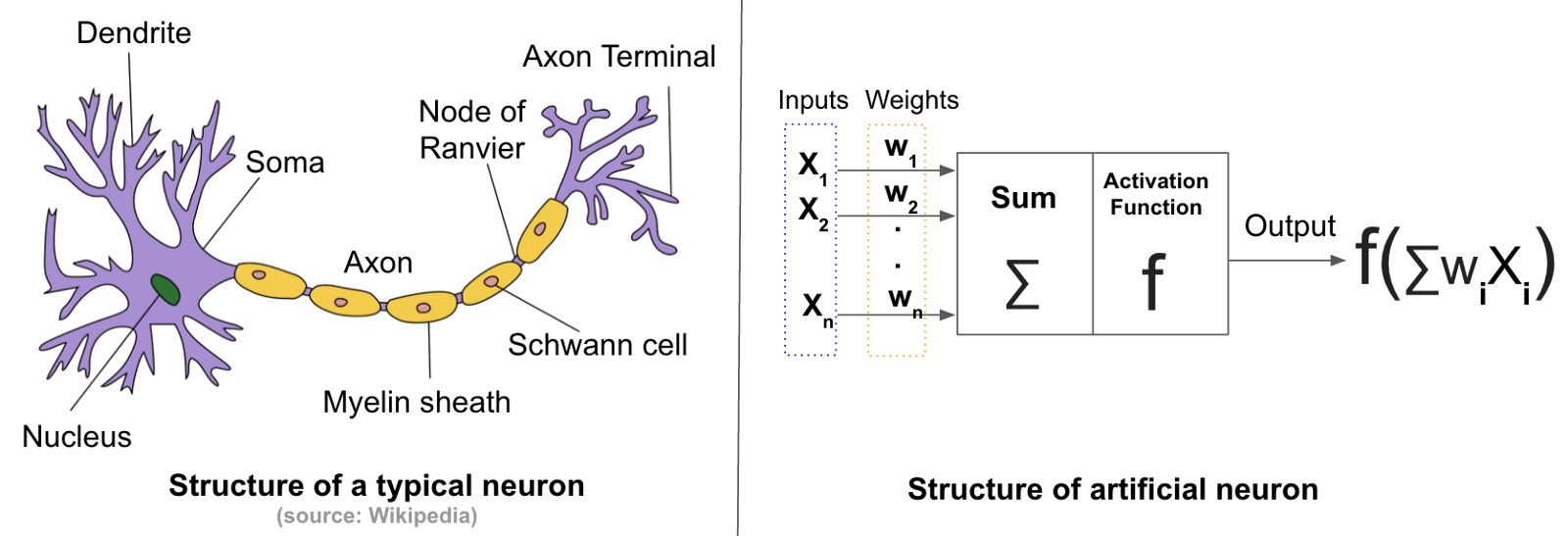 thesis on artificial neural network Experimental set up the neural network fitting tool gui nntool available in matlab 760 (r2008a) is used to carry out the analysis on the weather data using artificial feed-forward neural network with back-propagation principles [6.