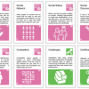 New Downloadable Version of the Gamification Inspiration Cards On Sale
