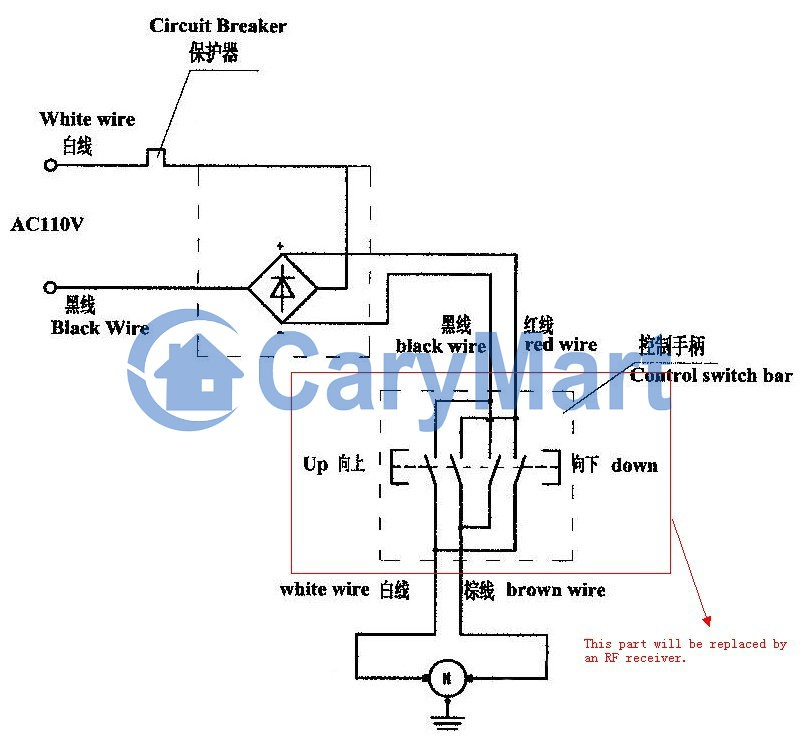 Channel Switch Wiring Diagram Winch on ramsey h200 winch diagram, winch wiring kit, electric winch switch diagram, warn 8274 parts diagram, badland winch remote box diagram, troll motor diagram, momentary switch diagram, winch wiring starter, winch solenoid wiring, winch parts diagram,