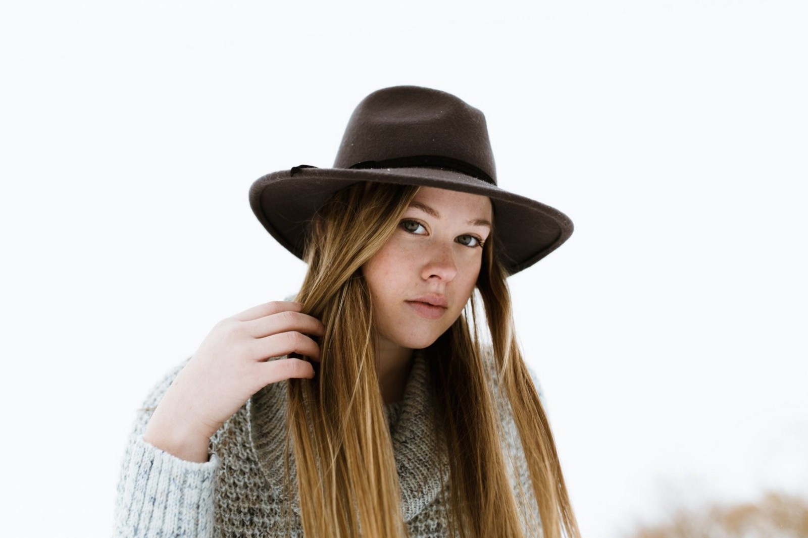 Hat fall for trends recommendations to wear for everyday in 2019