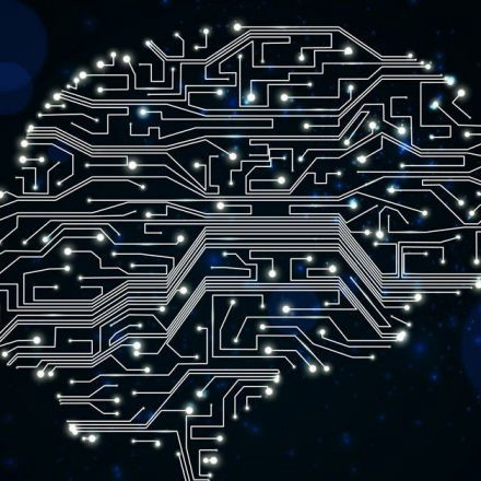 Elon Musk's Neuralink wants to boost the brain to keep up withAI