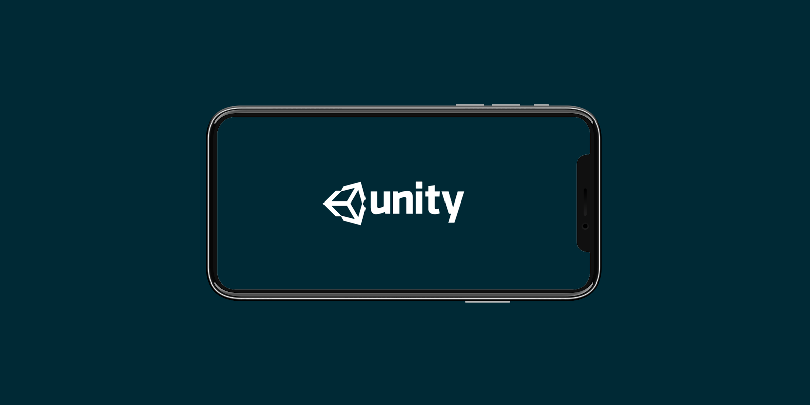 unity command line avoid reimporting if license key is wrong