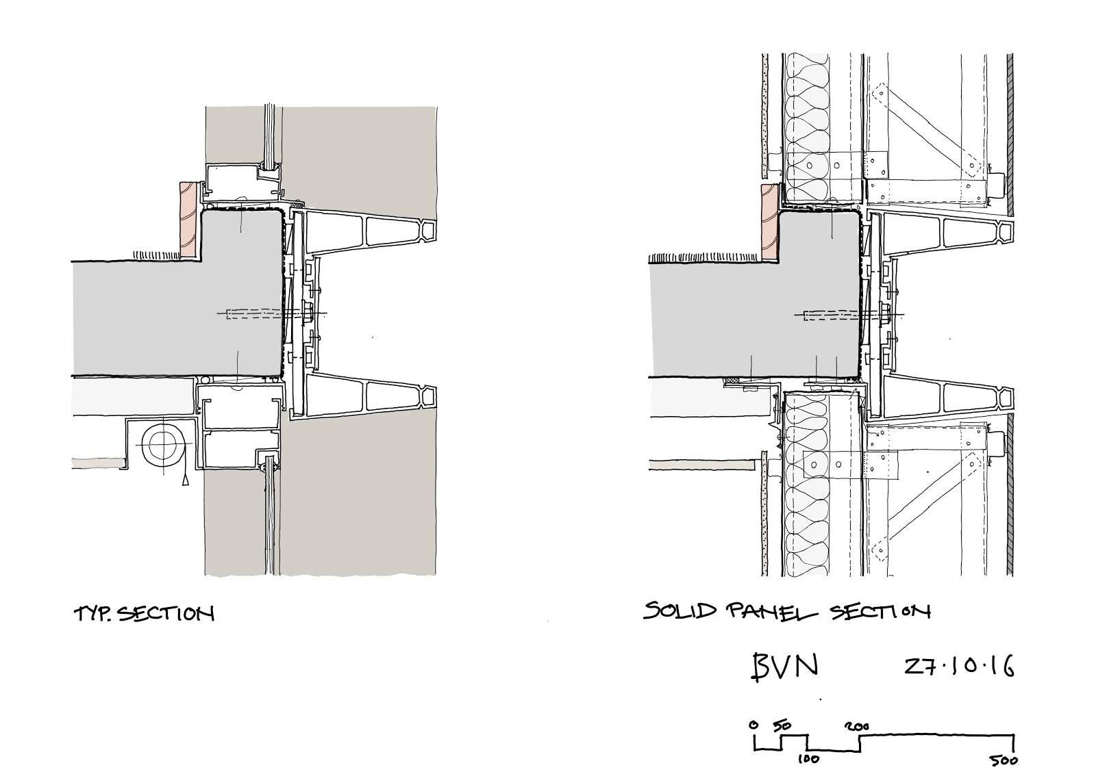 The design life of a paperless architect concepts medium for Allowances in construction contracts
