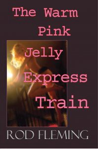 the-warm-pink-jelly-express-train-rod-fleming
