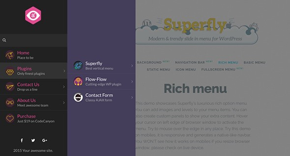 Superfly-—-Responsive-WordPress-Menu-Plugin-by-looks_awesome-_-CodeCanyon