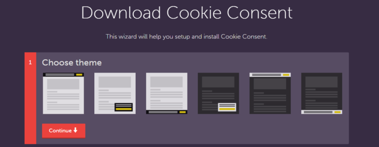 cookiewithoutplugin