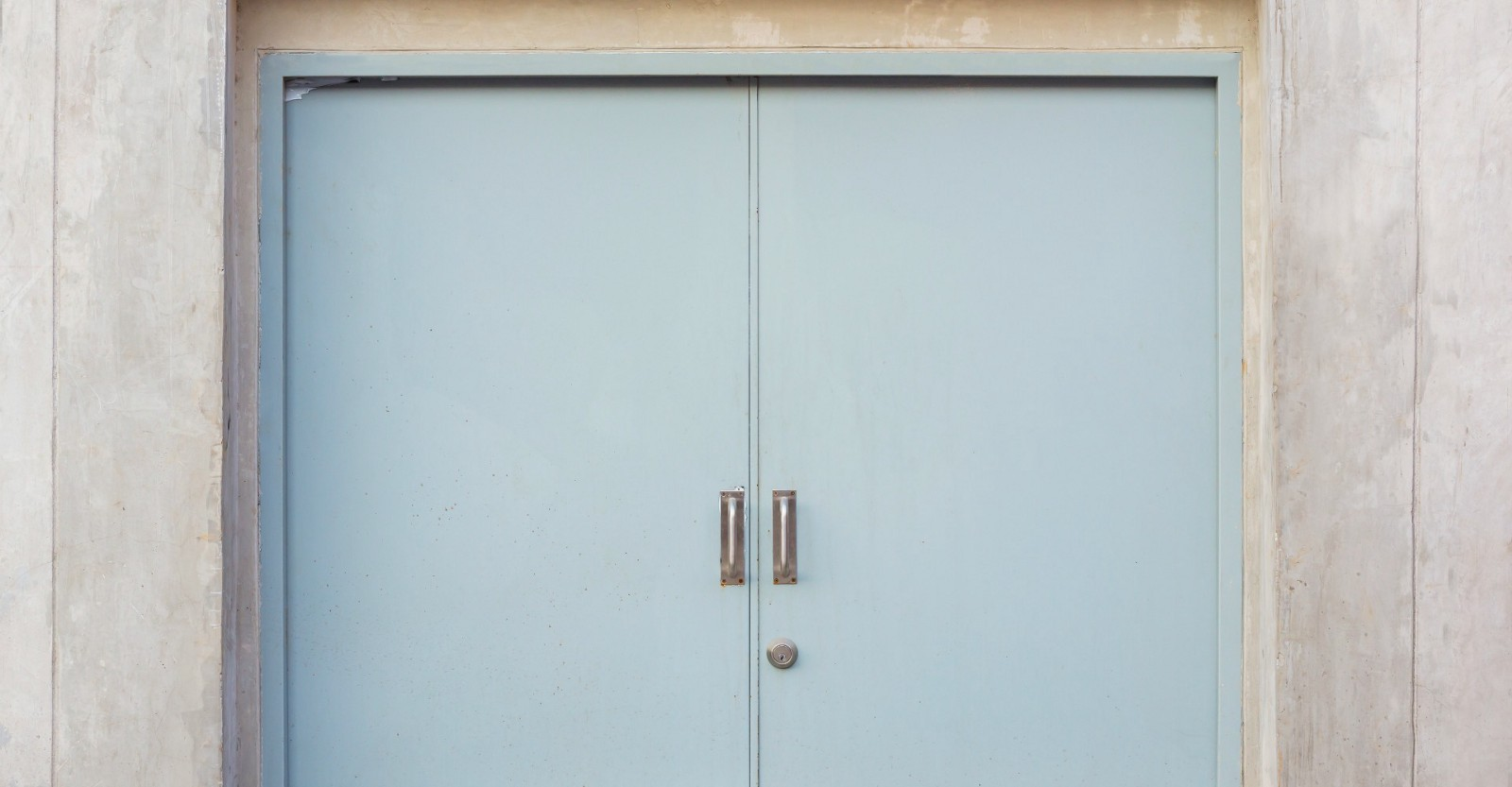 How Beneficial are Fire Rated Commercial Doors? – Frontier Pacific ...