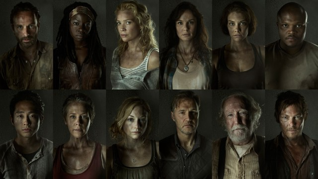 NBCUNI_TWD3_press_1920x1080_characters
