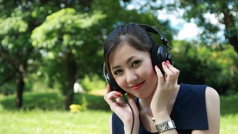 Udemy - Ear Training for the Very Beginner