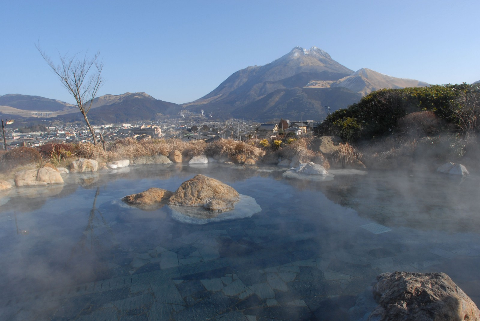 Japan Onsen Map: Best Japanese Hot Springs – Japan Travel Guide -JW ...