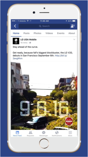 vertical-video-image-1