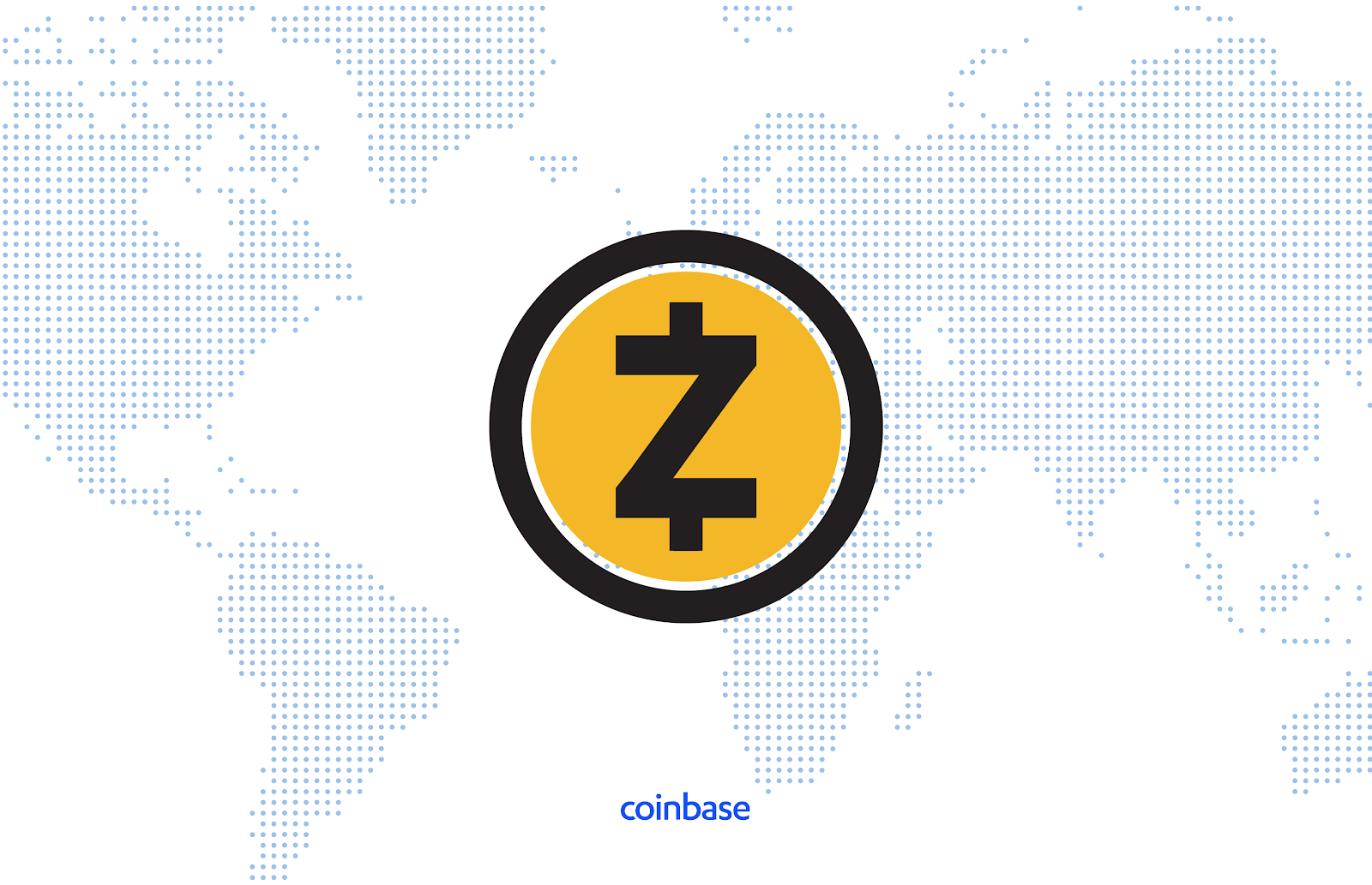And Zec On Coinbase