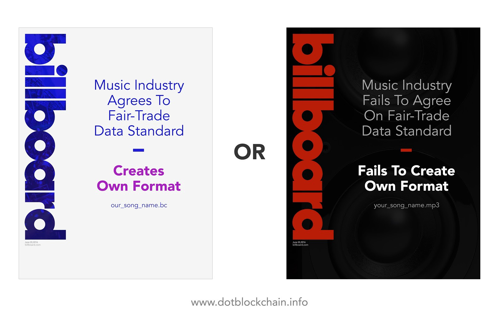 can the music industry change its The evolution of the music industry in the post-  as technological change continues at a rate  the music industry in the united states faces its largest.