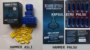 hammer of thor 0il www apotekvimax com agen resmi vimax
