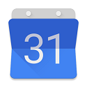 Google Calendar_5 apps to master your semester