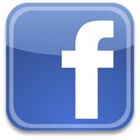 How to start a Facebook page