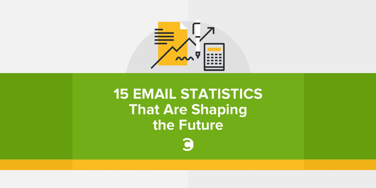 15 Email Statistics That Are Shaping the Future