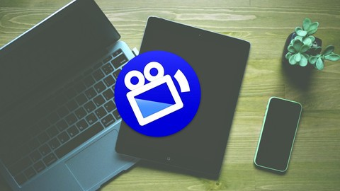 Udemy - ScreenFlow 6 Essential Training For Begginers