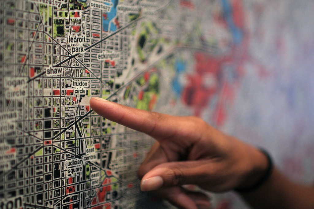Web to canvas print resolution independence with mapbox studio office closeup gumiabroncs Choice Image