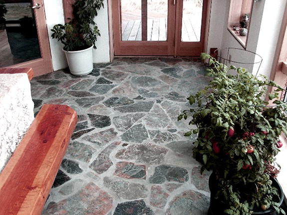 natural-stone-floor-cleaning-houston