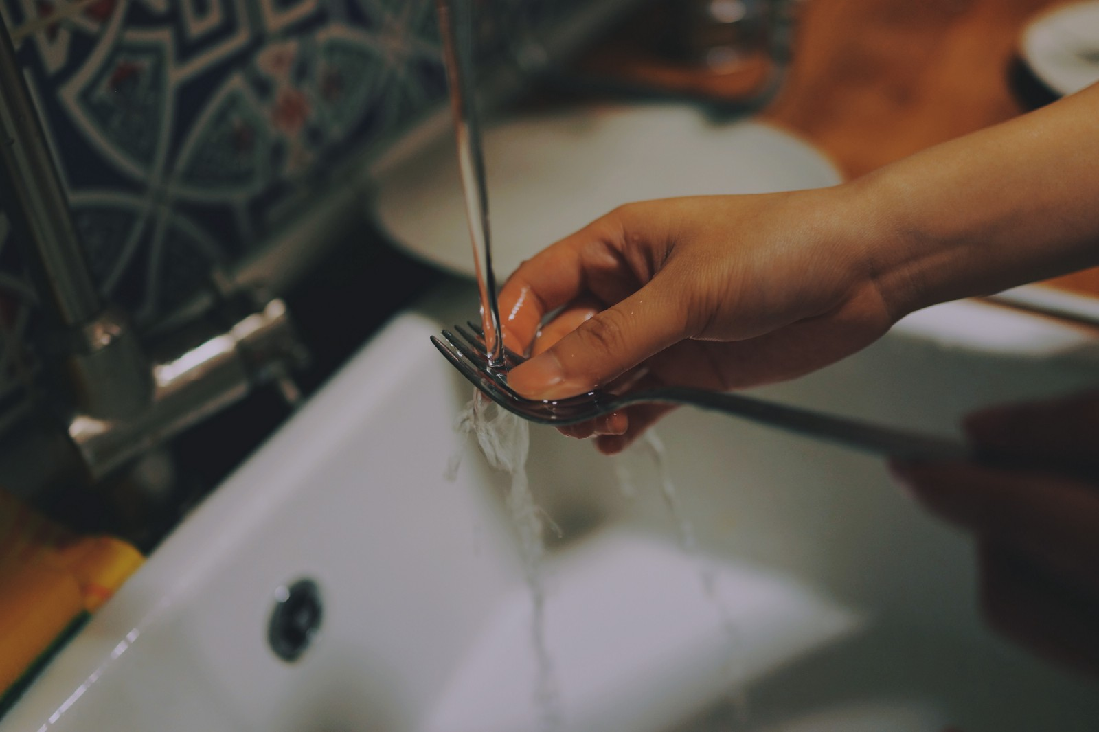 60d893cee3db6 Most of us don't really enjoy our chores. Some might say they actually hate  it. Chores are work we must carry out but feel like a waste of our time —  or ...