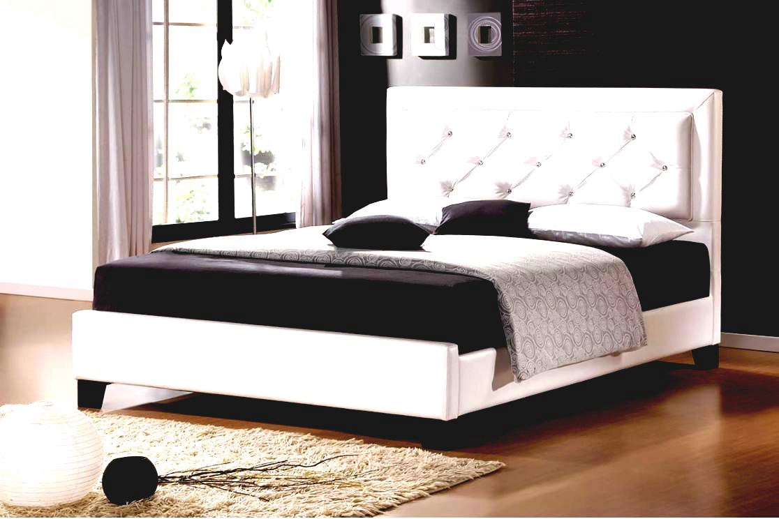 Latest Design Of Beds With Picture Bedroom Bed Designs Elegant Bedrooms Wallpapered Rooms