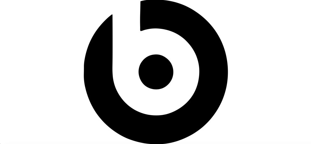 The Beats By Dre Trademark Emphasizes Brand Superiority With