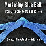 Marketing Blue Belt