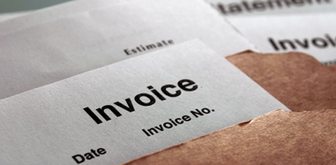 Aynax Free Invoice Coworking Invoices What To Include I  The Invoice Template Contoh Invoice with Invoice Website Excel Large Companies Tend To Have Much Bureaucracy And Your Invoice May Have To  Pass Through Several Departments Before It Is Processed Shop And Scan Till Receipts Excel