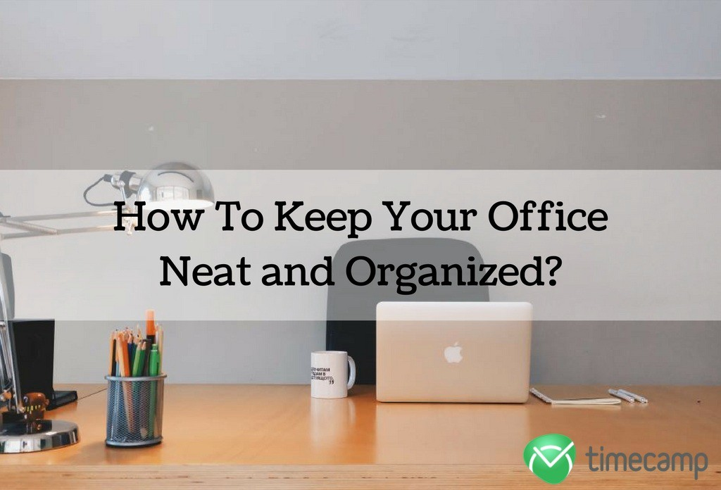 Keep-Your-Office-Neat-and-Organized-screen
