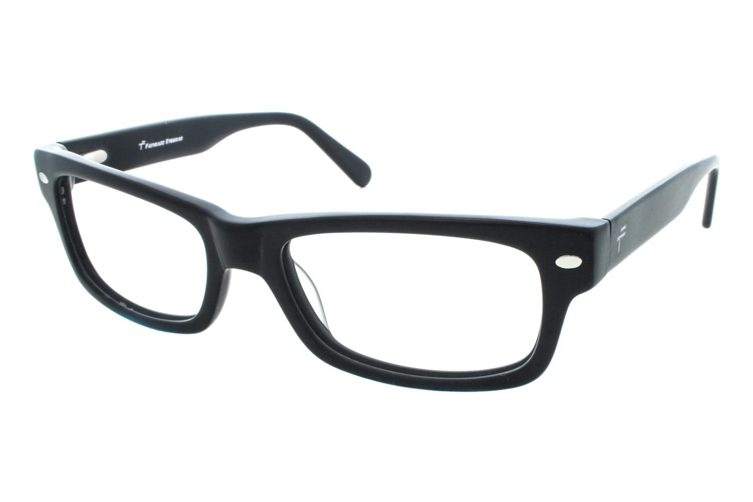 deeec5c4c9 Review Fatheadz Matty XL Prescription Eyeglasses – Review Contact ...