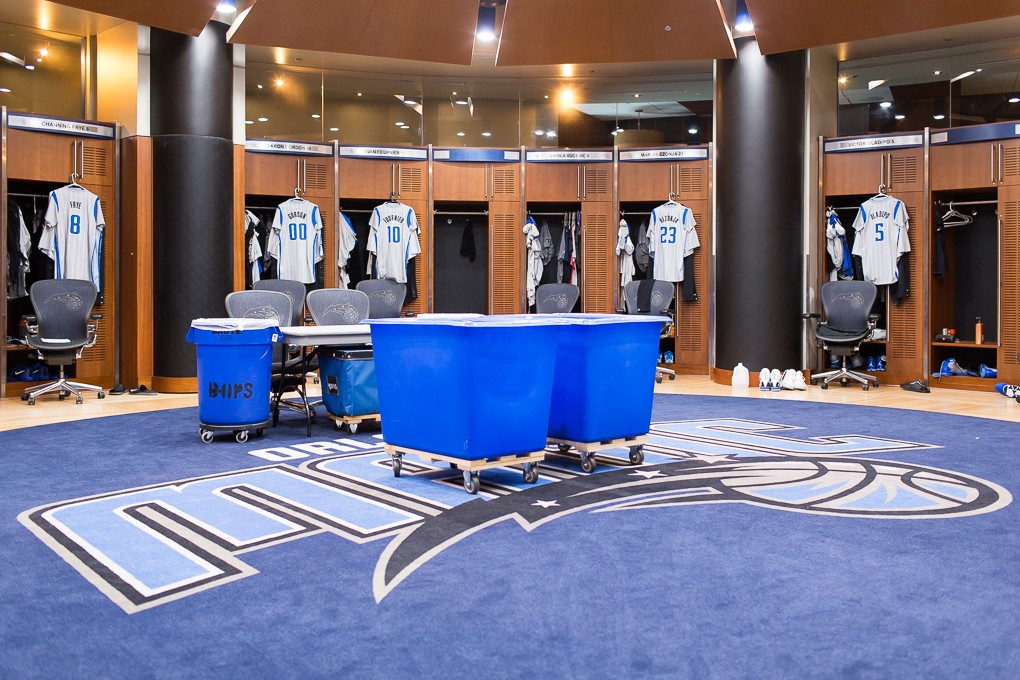 Orland-Magic-Amway-Center-THE-DAILY-STREET-29