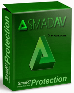 smadav lite antivirus for slow pc
