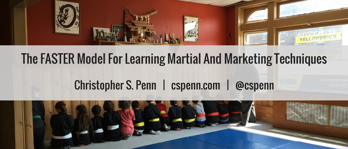 The FASTER Model For Learning Martial And Marketing Techniques.png