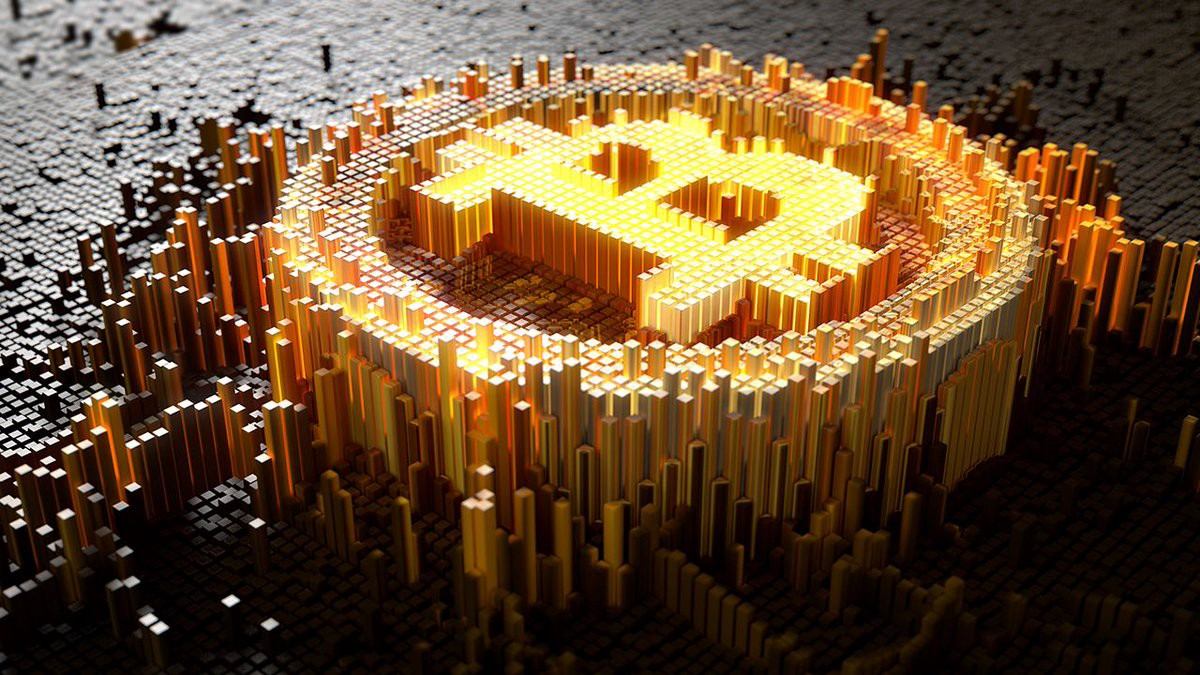 #bitcoin Wallets Under Siege From Large Collider Attack