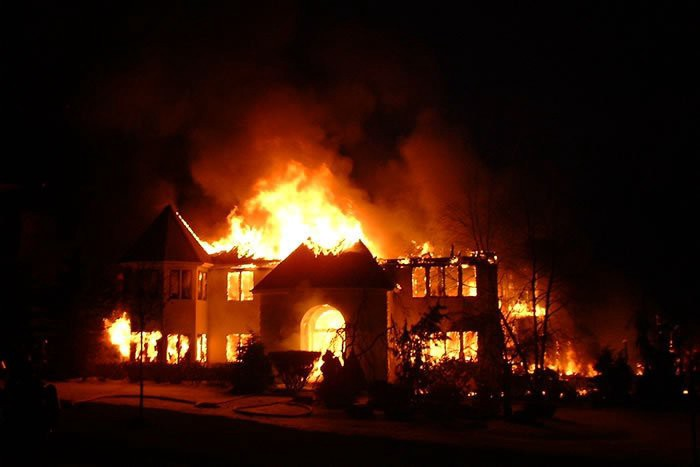 Cops use pacemaker #data to charge man with arson, insurance fraud  @OSPolicing #IoT