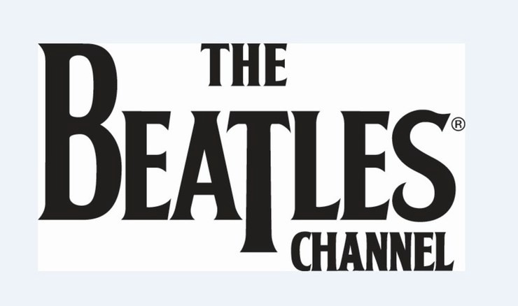 Sirius beatles channel