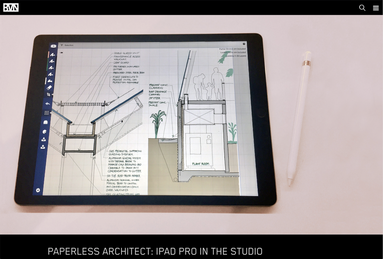 The Design Life Of A Paperless Architect Concepts Medium Sometimes You Need To Create Circuit Schematic But Don T Or Blog Post Referred Describes Various Tasks Which Make Up Most My Workload If Are Interested Can Read It Here
