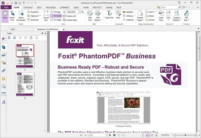 Wondershare Pdf Editor Mac