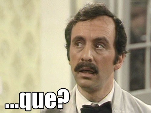 manuel-fawlty-towers-que-translator-bots