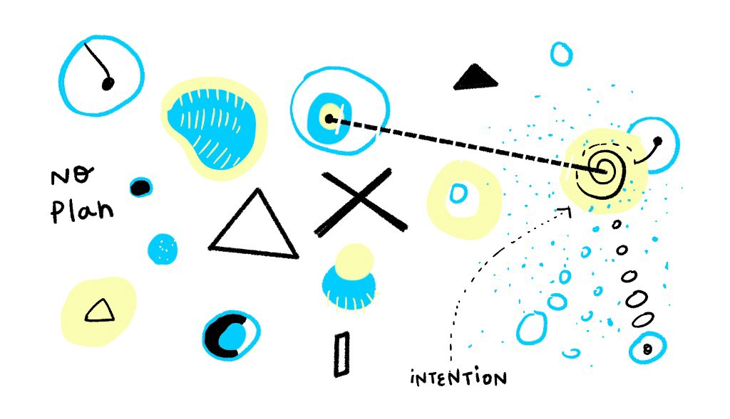 Animation principles in UX—and more design links this week