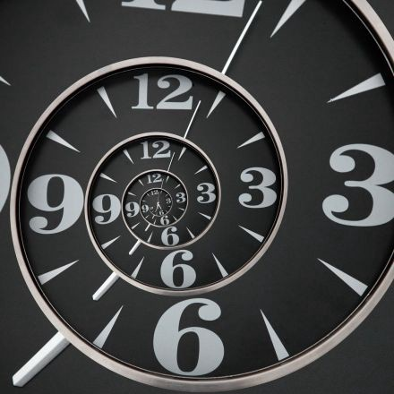 Do You Wish Time Would Slow Down?