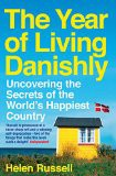 book: The Year of Living Danishly